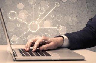 Продвижение сайтов в Беларуси и удаленно, Создание сайтов в Гомеле