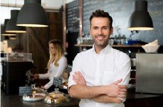 sajt-dlja-ip-malogo-biznesa-sajt-dlja-kafe-kofejni-burgernoj-piccerii.jpg